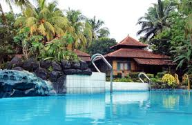 Standar biaya masukan tahun anggaran 2021 yang berfungsi sebagai estimasi. Update Daftar Hotel Dan Penginapan Murah Di Kuningan Jawa Barat Penginapan Net 2021