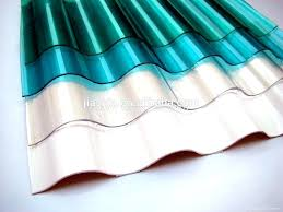 corrugated pvc roof panel translucent plastic panels clear home depot roofing material sheets installation pan fiberglass