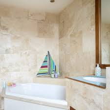 Fully Tiled Bathroom Optimise Your Space With These Small Bathroom Ideas