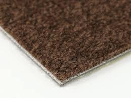 sound absorbing rug