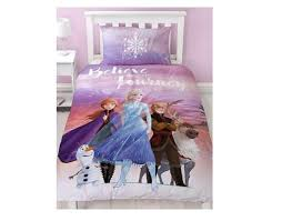 best beddings from fair isle