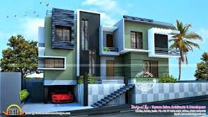 small duplex house designs home design plans gallery modern plan india free small duplex house designs home design plans gallery modern plan india free