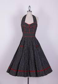 Pin Up Dress Pattern Interesting Design Inspiration