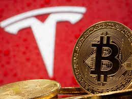 Who specifically are the industry members and bitcoin. Reddit User Who Appeared To Tip Tesla S Bitcoin Buy Reveals Himself As A German Prankster On Acid Financial Post