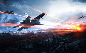If you're looking for the best winnipeg jets wallpaper then wallpapertag is the place to be. Best 37 Battlefield 3 Jets Hd Wallpaper On Hipwallpaper Battlefield 1 Pc Wallpaper Battlefield 3 Wallpaper And Battlefield Wallpaper
