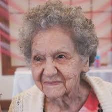 Rosemary Watkins's Obituary