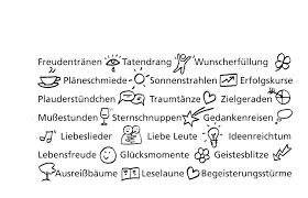 Sprüche Zum Abschied Für Kollegen Sprüche Abschied Kindergarten