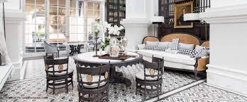 Vietnam Interior Design Companies Aa Interior Design Furniture Corporation Interior