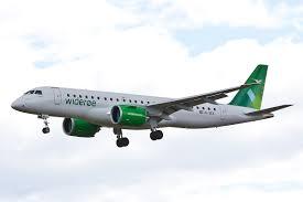 Embraer E Jet E2 Family Wikipedia