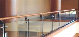 glass railing cost glass balcony railing detail glass balcony railing glass railing cost per foot hyderabad