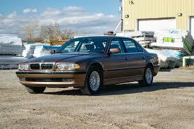 calgary s bmw european car specialist