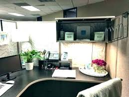 Decorating office at work Woman Office Decorate Your Office At Work Ideas To Decorate Your Office Work Desk Decoration Ideas Work Office Decorate Your Office At Work Dotrocksco Decorate Your Office At Work Decorate Office Desk Work Desk Decor