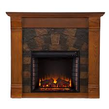 lummy elkmont electric fireplace electric fireplace reviews electric fireplaces in best electric fireplace
