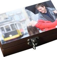 Wine Box Wedding Wine Box Wooden Box Wedding Gift Made | Etsy