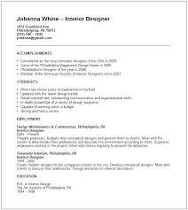 sample designer resume landscape designer resume example sample ui designer  resume