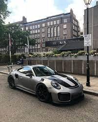 120 Porsche Ideas Porsche Porsche Cars Porsche 911