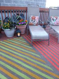 patio carpet tiles small patio in handy and fashionable outdoor rug also fascinating outdoor patio with patio carpet tiles indoor outdoor
