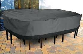 outside patio furniture covers. Round Patio Furniture Cover Sumptuous Design Outdoor Covers Best Amazon Custom Walmart Outside R
