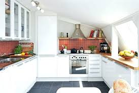 full size of space saving apartment kitchen ideas sink island for small kitchens best luxury exciting