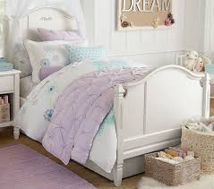 Madeline Bedroom Set
