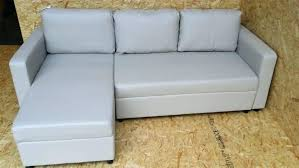 corner sofa bed with storage corner sofa bed corner sofa bed corner sofa bed with storage