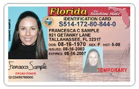 Pointe Drivers Marcus Pointe License Marcus