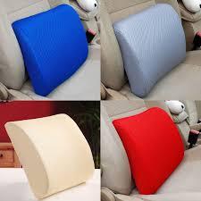 lumbar back support pillow for office chair accessories pain amusing inspiration design best desk herman miller
