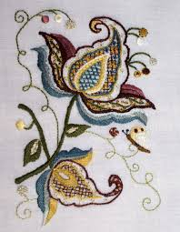 Free Wing Needle Embroidery Designs Embroidery Definition Español Crewel Embroidery Tutorial