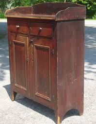 Antique Storage Cabinets Furniture Jelly Cupboard For Any Room And Decor Uscprogramboardcom