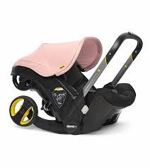 doona doona infant car seat