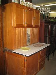 Hoosier Kitchen Cabinet Vintique Indiana Cabinet Hoosier By G I Sellers Amp Sons Antiques