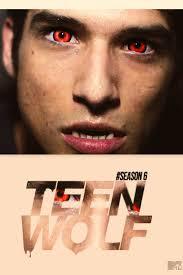 Best 20 Teen Full Hd ideas on Pinterest Free teen hd Teen wolf.