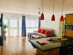Interior Design Birmingham Uk Elmwood Apartment Birmingham Uk Booking Com