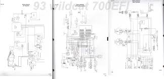 1994 arctic cat wildcat 700 efi wiring diagram wirdig 1994 wildcat 700 efi fuel pump problem arcticchat com arctic cat