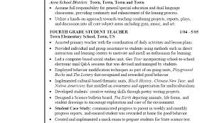 Assignment Help Net Buy Narrative Essay Elementary School