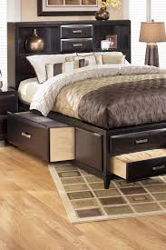 Kira B473 By Ashley Furniture Wayside Furniture Ashley