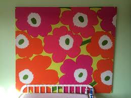 today s hint easy diy nursery playroom wall art on diy playroom wall art with today s hint easy diy nursery playroom wall art hint mama