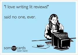 hook on an essay example divorce