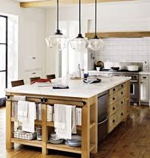 rustic pendant lighting kitchen. Awesome Ideas Rustic Pendant Lighting Kitchen Wooden Component Counter Tops Three Piece Glasses Lamps L