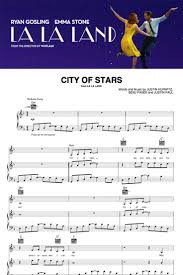 Cabinet And Stone City The 25 Best Ideas About Sheet Music On Pinterest Piano Reading