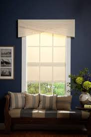 Living Room Window Designs 1690 Best Images About Window Treatments On Pinterest Valance