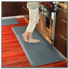 anti fatigue kitchen mats. Fabulous Anti Fatigue Kitchen Mats Of Mat Floor For