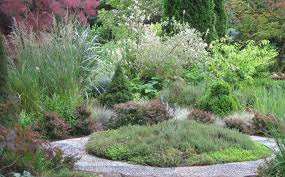 Small Picture Portland landscape designer Seasons Garden Design has an