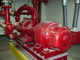 nec rules for fire pumps the rules covering the installation of electric power sources and interconnecting circuits for switching and control equipment dedicated to fire pump