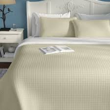 king size white quilt u0026 coverlet sets white coverlet king41