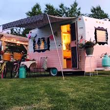Small Picture Best 25 Small rvs for sale ideas on Pinterest Small caravans