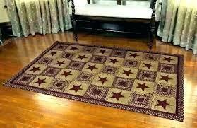 wayfair rugs 5x7 round indoor outdoor rugs home depot circular crane bay gray wayfair rugs 5x7