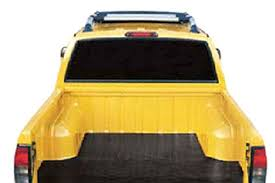 Trail FX Truck Bed Mat Reviews - Read Customer Reviews & Ratings on ...
