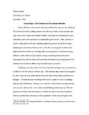 amistad essay outline apush e intro movie details event details amistad rebellion
