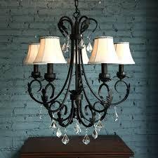 crystal like chandeliers chandelier breathtaking iron and crystal chandelier rustic iron chandelier black iron chandeliers with crystal like chandeliers